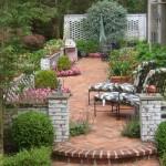 backyard-patio-wide