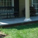 classic-bluestone-porch-900