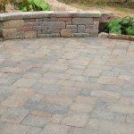 paver-patio-design-with-ben2