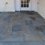 porch-design-in-bluestone