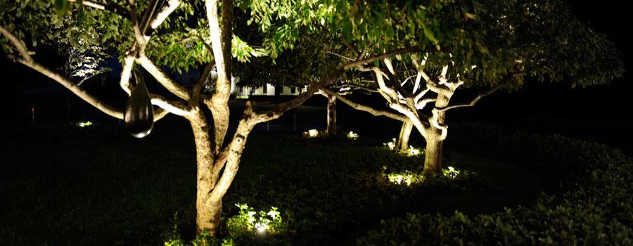 sc 1 st  Gregs Landscaping & Outdoor Lighting u2013 Gregs Landscaping