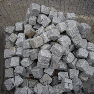 materials-belgiumblock-cubeblock