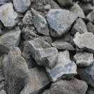 materials-crushedstone-112dga