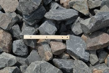 materials-crushedstone-riprap