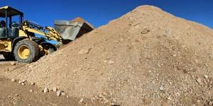 materials-dirt-header