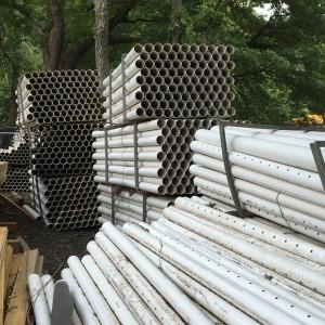 materials-drainagepipes