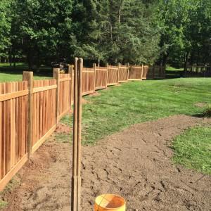 materials-fencingandgates