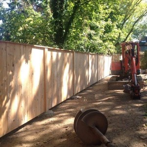 materials-fencingandgates2
