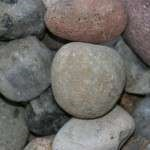 materials-gravel-13rivergravel