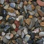 materials-gravel-14rivergravel
