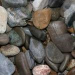materials-gravel-34rivergravel
