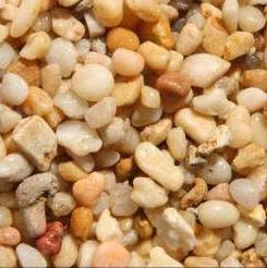 materials-gravel-38peagravel