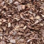 Mulch: Playground Mulch