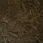 Mulch: Triple Ground Root Mulch
