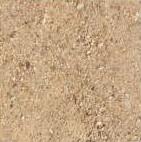 Sand: Concrete Sand