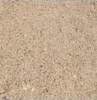 Sand: Fine Sand
