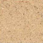 Sand: Mason Sand